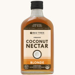 Coconut Nectar Blonde