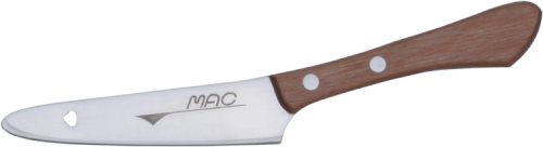 MAC Knife Paring Knife