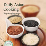 Daily Asian Cooking