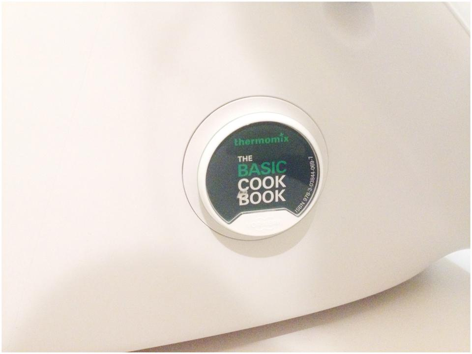 Thermomix tm5 rawlicious book thermomix recipe chip forumfinder Image collections